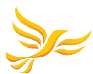 Bridgnorth Liberal Democrats